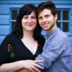 Professionelles Fotoshooting – Sommer Angebot!