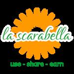 La Scarabella