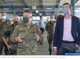 Militär an der Corona-Front: Auch Stuttgart erbittet Hilfe der Bundeswehr