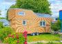 Tiny Houses für den Rhein-Neckar-Kreis