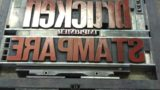 Presse Druckwerkstatt Nußloch 23.09.2020 Kamps