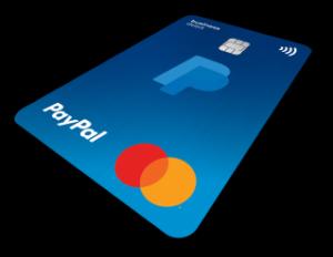 Jetzt ein PayPal Konto eröffnen. Im Internet noch leichter einkaufen und bargeldlos überall bezahlen. Ohne Schufa.