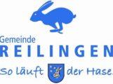 Presseinformation – Gemeinde Reilingen