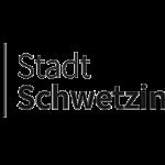 Stadt Schwetzingen: Vollsperrung der Friedrich-Ebert-Straße ab 29. März