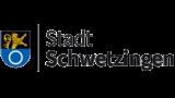 Stadt Schwetzingen: Nächste kostenlose Wohnberatung am 20. Januar 2021 findet als telefonische Beratung statt