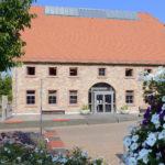 Stadtbibliothek Hockenheim führt Abholservice ein