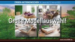 Relax2000, Zirben-Aktionswochen, 29.01. bis 12.02.2021- (2)