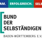 Standpunkt – Der Bund der Selbständigen Baden-Württemberg