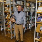 Hockenheim Stadtbücherei, Die Ausleihrenner des letzten Jahres
