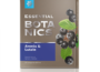 NEM Essence of Botanics Aronia & Lutein 30 Kapseln