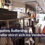 Größere Pleitewelle, Armut in Deutschland als 1930 kommt im Jahre 2021 ?