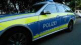Weingarten – Lkw-Fahrer bei Unfall auf A5 leicht verletzt