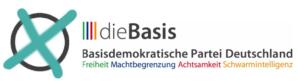 dieBasis_wahlen