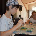 Hockenheim – Programm für Kinder in Corona-Zeiten