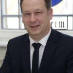 Landtagswahl – Wahlaufruf von Bürgermeister Glasbrenner