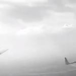 MEIERSBERG flying is life