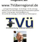 Stadt Hockenheim – Informiert