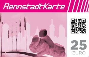 Treuekarte_Ostern, HMV_Hockenheim, Marketingverein, 25 Euro