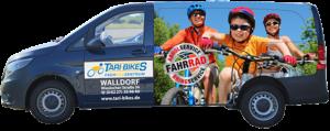 Tari-Bikes-Wiesloch-Walldorf-Fahrrad-Abhol-und-Bringservice
