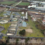 Hockenheim – Kanalisation entlasten