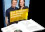KOSTENLOSES Buch, wie Du Dir als Berater, Trainer, Coach Dein eigenes Premium-Business aufbaust