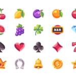 Wie haben sich die Symbole bei Spielautomaten im Laufe der Jahre entwickelt?