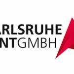 Gemeinsam Perspektive für die Karlsruher Club-Szene entwickeln