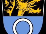 Stadt Schwetzingen-Fahrbahnsperrung ab 10.Mai