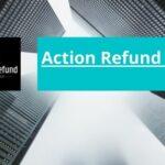 Action Refund Bewertung – Was ist Action Refund?