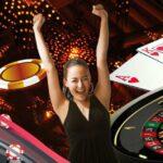 Casino Spiele Online – Umfangreiches Angebot im Spiele Casino