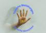 Toxische Beziehungen – toxische Menschen Teil 1