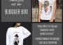 Heimtätigkeit, Job, Fashion-Blogger, Mode-Blogger, Style-Blogger