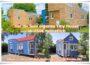 Tiny House Kredit