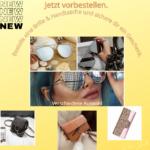 Fashion Streetwear vorbestellen und dein Gratisgeschenk sichern