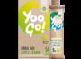 Yoo Go