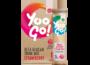 Yoo Go Wellness Drink