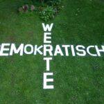 TAG DER LEBENDIGEN DEMOKRATIE