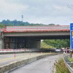 Sinsheim – Brückenarbeiten erfordern Straßensperrung