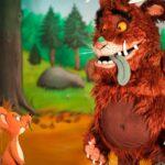 Fischer´s   Figurentheater – Eine weltberühmte Kinderbuchfigur wird lebendig!