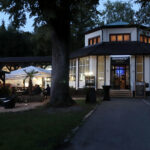 Restaurant in Bad Schönborn - Hendricks Mediterran - Burger, Pizza, Pasta
