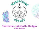 Naturesoul Spirit