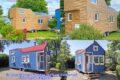 Ab 250 Euro monatlich ein eigenes Haus