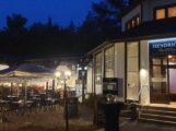 Köchin, Koch gesucht in Bad Langebrücken, Restaurant Hendricks Mediterran