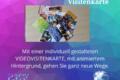 Meistere die Kriese durch Unterstützung von uns mit Videovisitenkarten – Webvisitenkarten